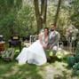 O casamento de Nuno J. e Paulo Videira 56