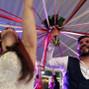 O casamento de Filipa Sousa e Quinta de Salvador 11