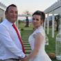 O casamento de Mariana  Cardoso e Quinta da Terrincha 21