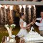 O casamento de Mariana  Cardoso e Quinta da Terrincha 26