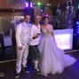 O casamento de Tiago Pinto e A.Veiga Casamentos Mágicos 21