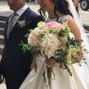 O casamento de Stéphanie Reis e Natureza Dinâmica 8