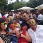 O casamento de Vanessa Almeida e Quinta Marques da Serra 6