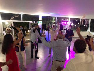 DJ Arny Eventos e Casamentos 4