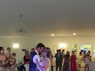 DJ Arny Eventos e Casamentos 5