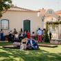 Quinta do Casal Novo 15