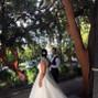 Quinta da Dança 7