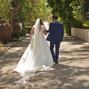 O casamento de Patrícia Cardoso e Vestidus 7