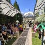 Quinta de Monfalim 10