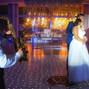 O casamento de Diana Cortes e Ricardo Pereira band 8
