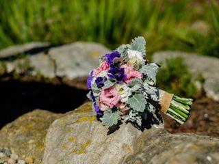 Flores à la Carte 5