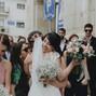 O casamento de Sónia Leal e Rita Rodrigues Makeup 9