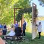 O casamento de Pernet Melanie e PaivaSom 41
