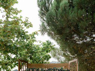 Quinta da Bichinha 3