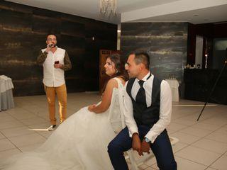 NR85 - Wedding & Events 5