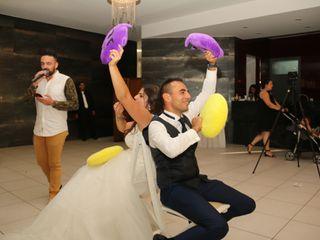 NR85 - Wedding & Events 4