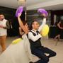 O casamento de Tânia Pereira e NR85 - Wedding & Events 11