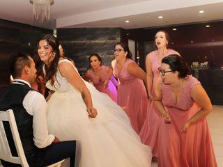 NR85 - Wedding & Events 6