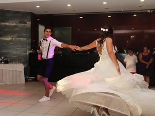 NR85 - Wedding & Events 7