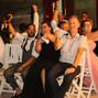 O casamento de Tânia Pereira e NR85 - Wedding & Events 16