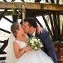 O casamento de Carlos G. e Profi-Fotograf Carlos Ferreira 288