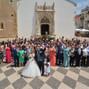 O casamento de Carlos G. e Profi-Fotograf Carlos Ferreira 289