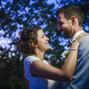 O casamento de Ana Jacinto e Hugo Neves, Criando Imagens fotografia 12