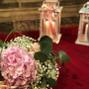 O casamento de Stéphanie Reis e Natureza Dinâmica 12