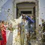 O casamento de Ana Jacinto e Hugo Neves, Criando Imagens fotografia 24