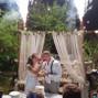 O casamento de Joana Nogueira e PaivaSom 70