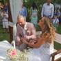 O casamento de Joana Nogueira e PaivaSom 63