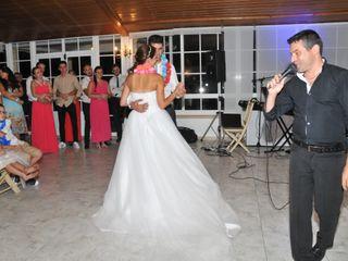 Miguel Pascoal - Música ao Vivo 3