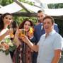 O casamento de Vanessa Machado e Profi-Fotograf Carlos Ferreira 33