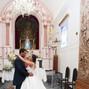 O casamento de Marina Alexandra Santos Simão e Alen Noivos 12