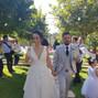 O casamento de Shirene Thianá Buzzi e Organza 13
