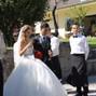 O casamento de Tânia Teixeira e Quinta do Gestal 9