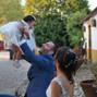 O casamento de Vanessa Machado e Profi-Fotograf Carlos Ferreira 45