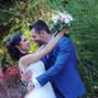 O casamento de Vanessa Machado e Profi-Fotograf Carlos Ferreira 49