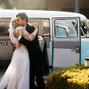 O casamento de Sara Duarte e Timeless Studio - Fotografia e Vídeo 12
