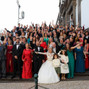 O casamento de Rubina e Foto Profissional 13