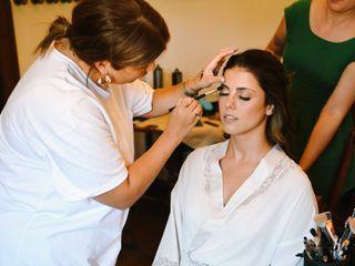 Makeup by Tecas 2