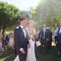 O casamento de Daniela Pereira e Quinta de São Gonçalo 4
