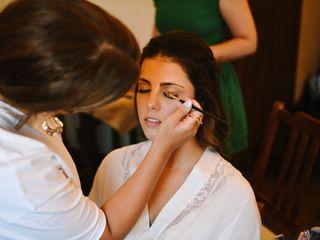 Makeup by Tecas 3