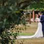 O casamento de Cristiana C. e Quinta dos Teixeiras 12