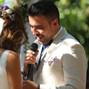 O casamento de Diogo Teixeira e Light Story 3