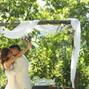 O casamento de Diogo Teixeira e Light Story 4