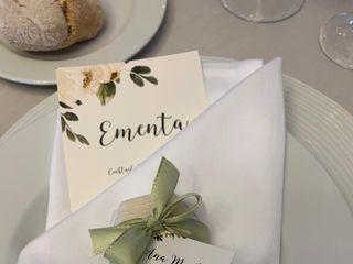 Invite - Momentos Felizes 4