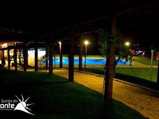 Quinta do Monte 4