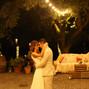O casamento de Diogo Teixeira e Light Story 10