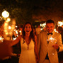 O casamento de Diogo Teixeira e Light Story 12